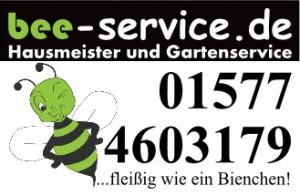 Bee-Service