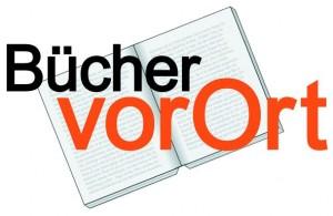 BuecherVorOrt