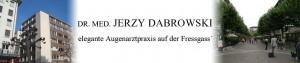 Dr. Dabrowski