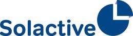Solactive_Logo_Pantone288C