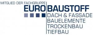 eurobaustoff-fg_01