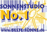 logo_sonnenstudioNo1
