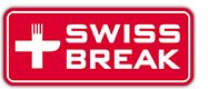 swissbreak_logo