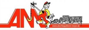 Meyer-logo-10242-520x180