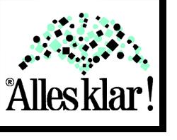logo_alles_klar